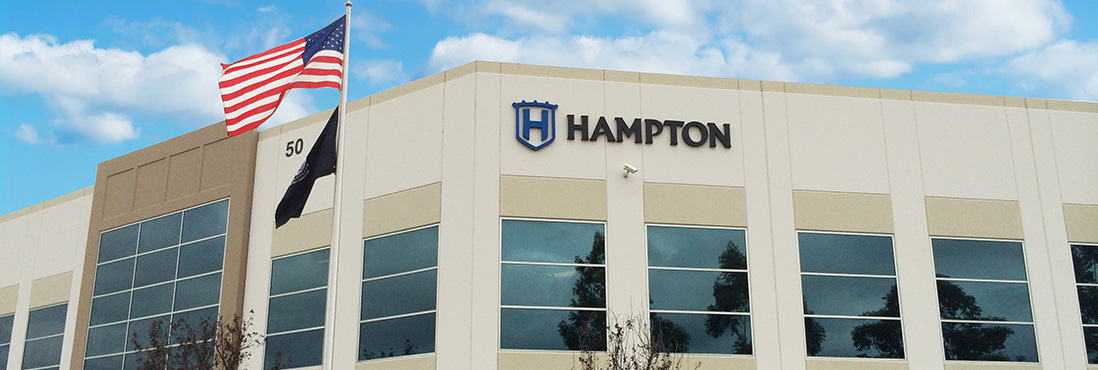 Corporate Office; Corporate Office ... & Hampton Products | Home azcodes.com