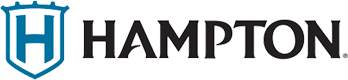 Hampton Products logo